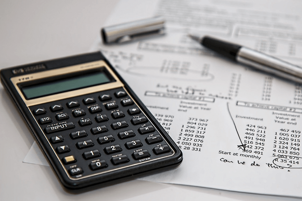 Comment se faire financer une formation professionnelle ?