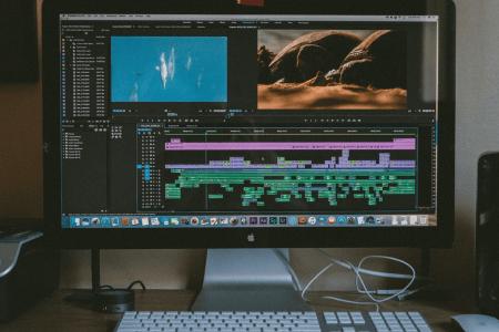 Comment créer une vidéo de qualité en 5 astuces ?