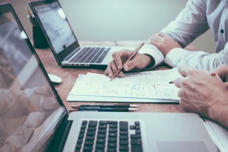 Différences entre coach, consultant, expert, formateur ou psy