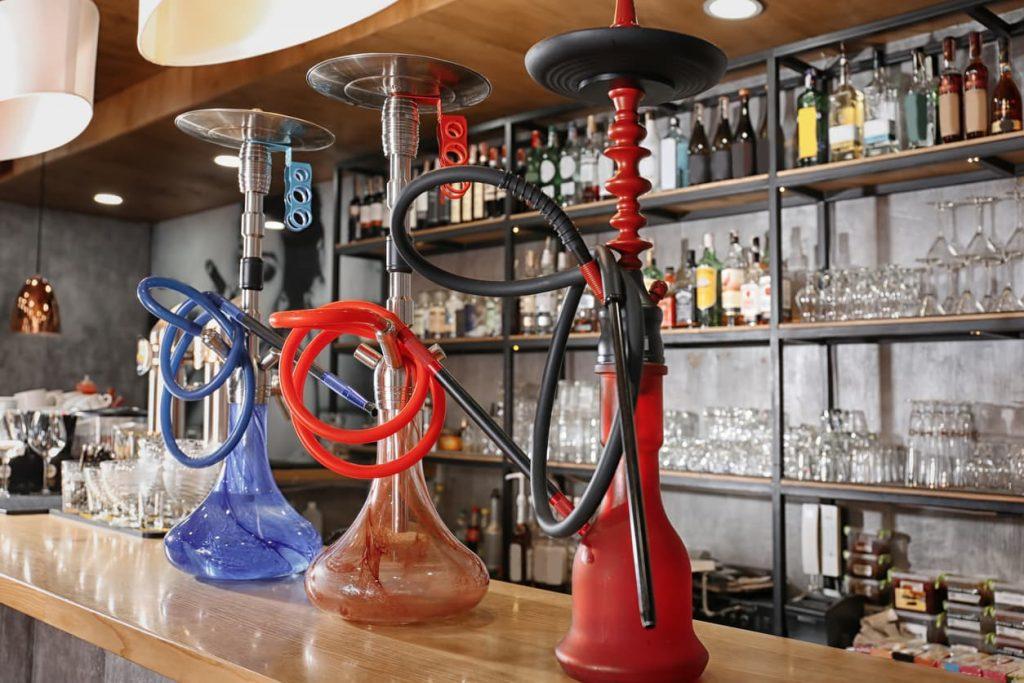 Comment ouvrir un bar à chicha ?