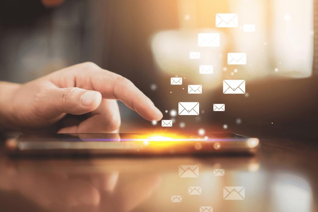 Apprendre à utiliser les outils d'envoi de Newsletter